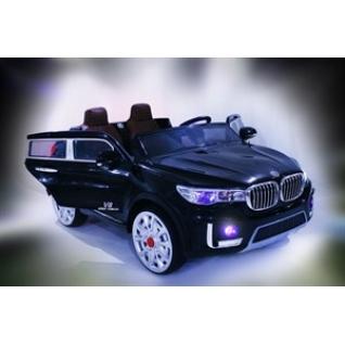 Детский электромобиль BMW M333MM