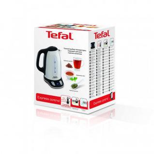 Чайник Tefal KI240D