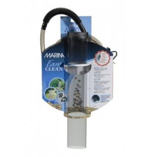 Hagen Сифон для чистки аквариумного грунта 38 см