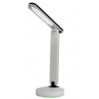 Настольная лампа Sparkled STAFF-07 TL07-4E-40