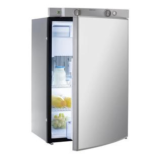 DOMETIC Автохолодильник DOMETIC RM 8505