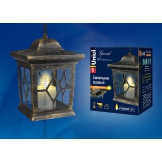 Uniel USL-S-180/PT220 Bronze lantern
