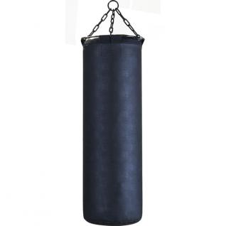 Мешок для бокса Family SKK 25-90