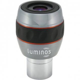 "Celestron Окуляр Celestron Luminos 10 мм, 1,25"""