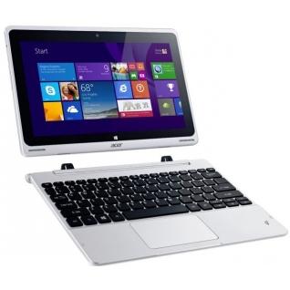 Acer Aspire Switch 10 532Gb Z3735F DDR3 3G