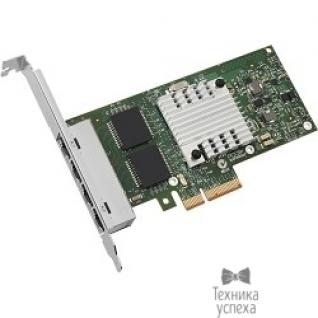 Intel INTEL E1G44HTBLK I340-T4