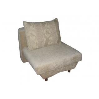 Палермо 1 кресло