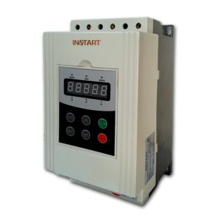Устройство плавного пуска 110 кВт SSI-115/230-04 (230 А) INSTART