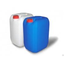 Спирт изопропиловый (изопропанол) хч мелкая фасовка 8 кг