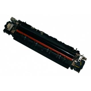 HP RG5-1558