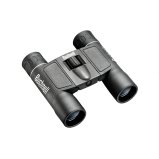 Бинокль Bushnell PowerView ROOF 10x25 (CM)