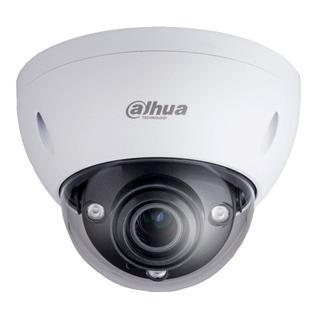 IP телекамера Dahua DH-IPC-HDBW2231RP-ZS
