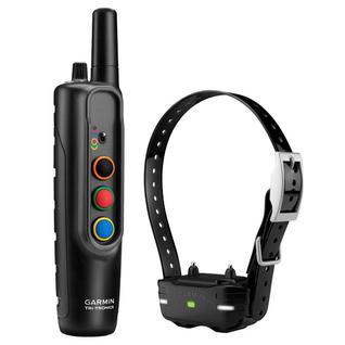 Портативное устройство для интуитивной дрессировки Garmin PRO 70