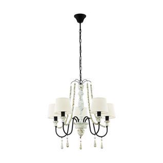 Подвесной потолочный светильник EGLO CHALTISHAM 1 43235