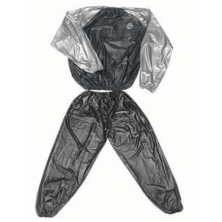 5601sa костюм-сауна Lite Weights (m)