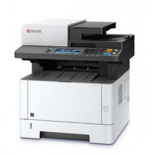 МФУ Kyocera ECOSYS M2640idw(1102S53NL0)A4 4in1 40ppm