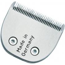 Нож Moser 1450-7220 к машинкам для стрижки Genio, EasyStyle