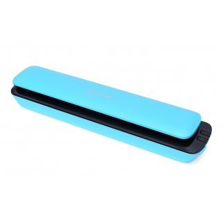 KITFORT Вакууматор Kitfort KT-1503-3, синий