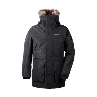 Зимняя куртка для мужчин Didriksons 501830 3XL