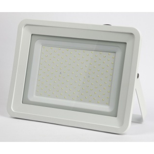 ShopLEDs Светодиодный прожектор 150W SMD 6000K
