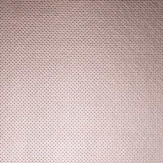 Кожаные панели 2D ЭЛЕГАНТ Pulana (сталь) основание ХДФ, 1200*2700 мм