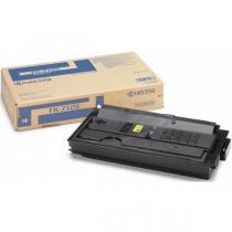 Картридж Kyocera TK-7105 для Kyocera TASKalfa 3010, оригинальный, чёрный, 20000 стр. 10501-01