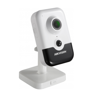 IP телекамера Hikvision DS-2CD2423G0-I (2.8mm)