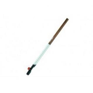 Gardena 3725-00 Рукоятка деревянная FSC 150 см Gardena
