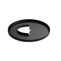 """Пластиковый чехол для катушки 6,5""""x9"""" (ACE серия) 1605700"""
