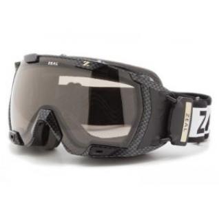 Горнолыжные очки Reсon-Zeal Z3 Mod Live