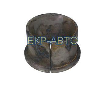 Втулка конусная вилки ЧМЗАП 9990-2910158