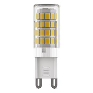 Светодиодные лампы LED Lightstar 940452