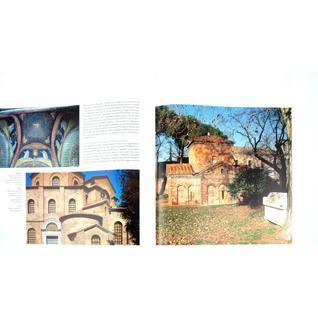 70 шедевров мирового искусства, 978-5-88353-386-9, 9785883533869