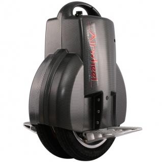 Airwheel Q3-130wh-black