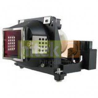 Лампа для проектора Dell 1100MP