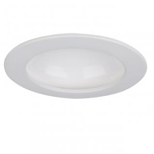 Встраиваемый светильник Lightstar Riverbe Piccolo 220122
