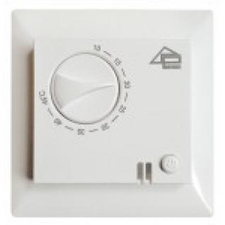 Терморегулятор Priotherm PR-109 Белый