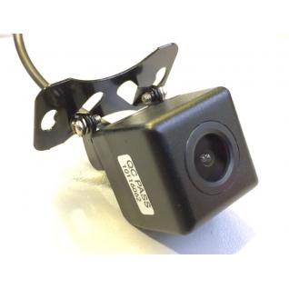 Универсальная камера CarEye CCD Uni
