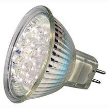 FOTON LIGHTING Светодиодная лампа FOTON LIGHTING HRS51 2W/Warm White GU5.3 (220V)