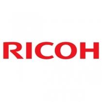 Картридж 3200D для RICOH Aficio 250, 340, 350, 450, АР4500 (черный, 30000 стр.) 4496-01