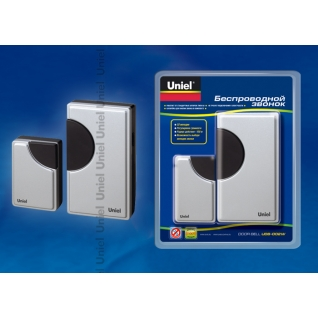 Uniel UDB-002W-R1T1-32S-100M-SL