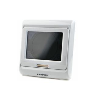 Eastec Терморегулятор сенсорный Eastec Е 91.716
