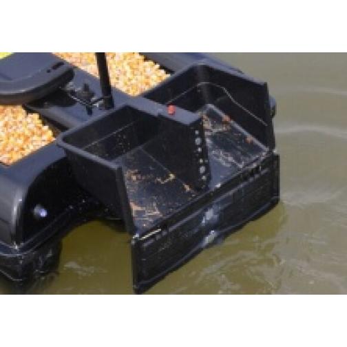 Третий бункер для Сarpboat (для больших шаров) 5763791
