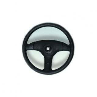 Ultraflex Рулевое колесо из термопластика Ultraflex V-60 39189U