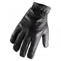 MTP Tactical Перчатки MTP Premium кожаные