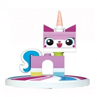 "Фонарик-ночник ЛЕГО ""Муви"" - Unikitty LEGO"