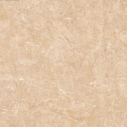 ТАРКЕТТ Синтерос Дельта Альмериа 4 линолеум бытовой (3м) (рулон 90 кв.м) / TARKETT Sinteros Delta Almeria 4 линолеум бытовой (3м) (30 пог.м.=90 кв.м.) Таркетт 36984316