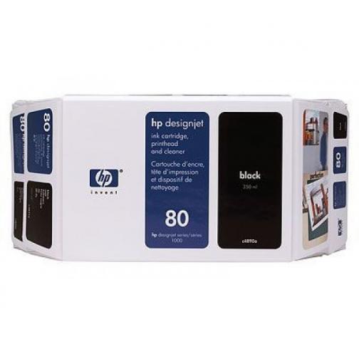 Картридж HP C4871A оригинальный 759-01 Hewlett-Packard 852562 1