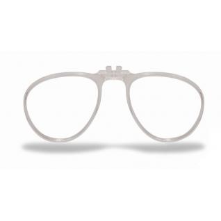 Диоптрическая вставка для очков и масок Wiley X CHX Wiley-X