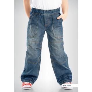 BWP3029 брюки для мальчиков